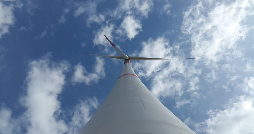 wind-power-722358_1920