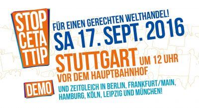 TTIP2016_Banner_1920x1080_Stuttgart