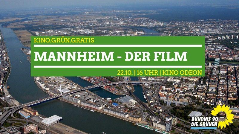 sharepic-Luftbild_Hafen_Mann