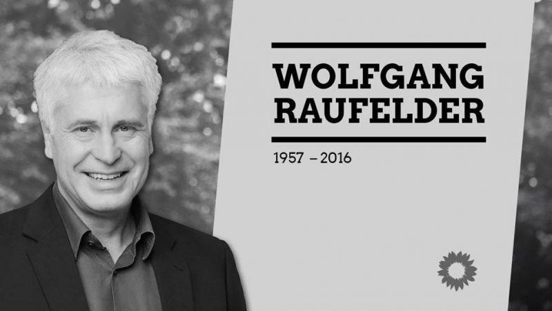 Wolfgang_Trauer