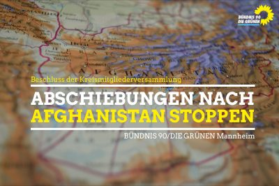 SharePic_Afghanistan