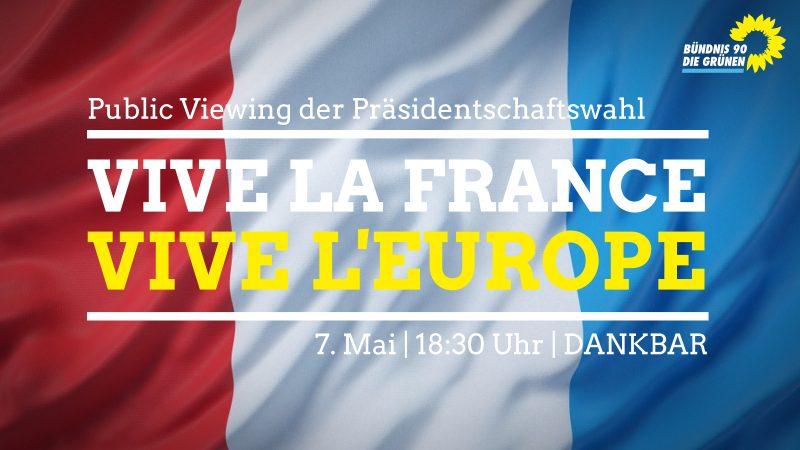 SharePic_Frankreich