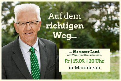Kretsch