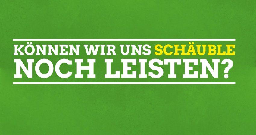 SharePic_Schäuble2